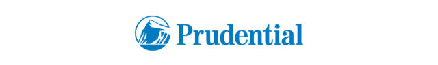 prudential-financial_640D